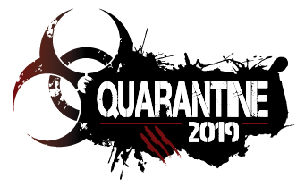 Quarantine 2019 Forum